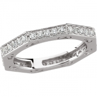 Eternity Band 4