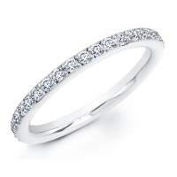 Eternity Band 6