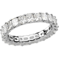 Eternity Band 3